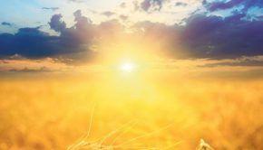 Danas u Srbiji pretežno sunčano