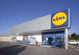 Лидл у октобру отвара најмање 10 продавница у Србији