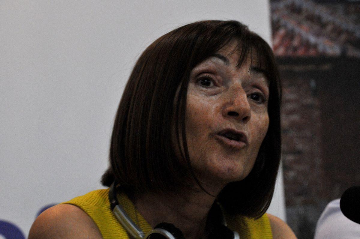 УНС: Љиљана Смајловић поднела оставку у радној групи за медијску стратегију