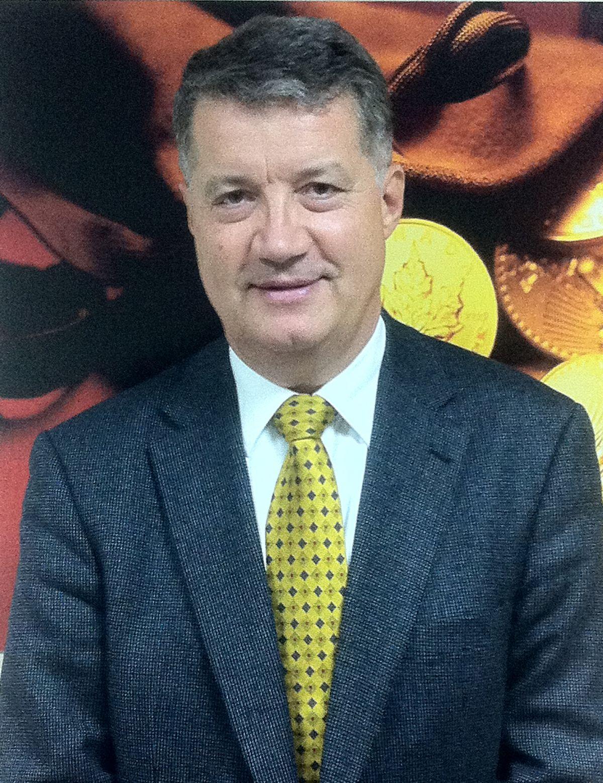 ljuba jakić: Od kada smo mi krenuli  sa ovim poslom u Srbiji 2013. godine,  cena zlata je porasla za preko 80 %,  a prava recesija tek dolazi  i ima prognoza da će cena rasti  i dalje na preko 250 %  u narednih nekoliko godina