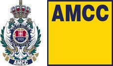 AMSS: Povoljni uslovi za vožnju