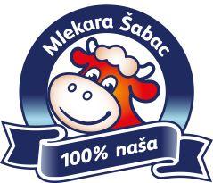 фото: www.mlekara-sabac.rs