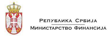 Ministarstvo finansije Srbije objavilo ponudu za otkup ranije izdatih evroobveznica