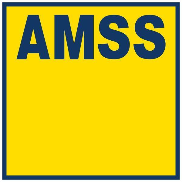AMSS upozorava na pojačan saobraćaj krajem dana