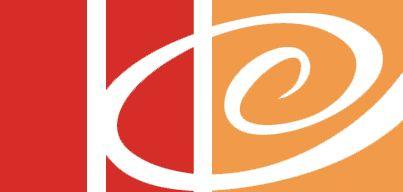 Културни центар: Данас је свечано отварање Школе цртања и сликања