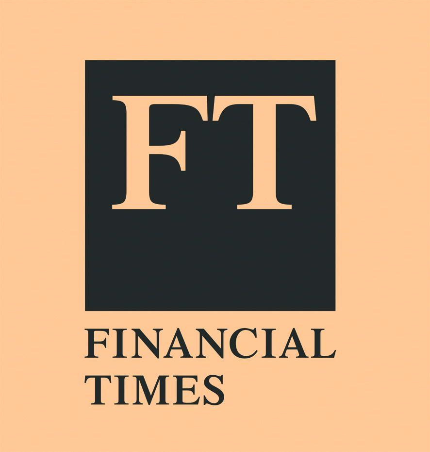 """Financial Times"" svrstao Šabac u top 10 najboljih evropskih gradova  za investicije"