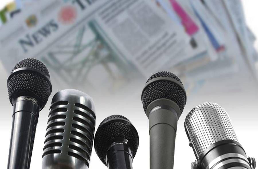 Новинарска удружења и синдикат траже мере за помоћ медијима