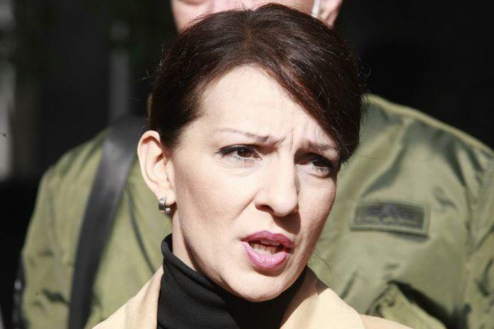 Тепић (ССП): Јучерашња објава у Службеном гласнику доказује да Кризни штаб ради нелегално