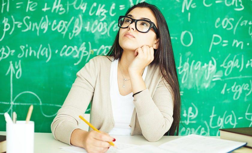Državna matura umesto prijemnog za fakultet od 2022. godine