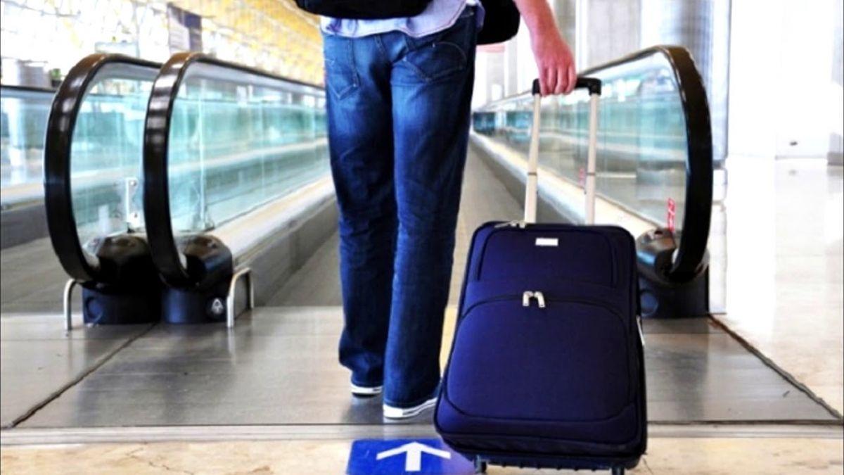 Млади све више одлазе из Србије, добар део њих се не враћа
