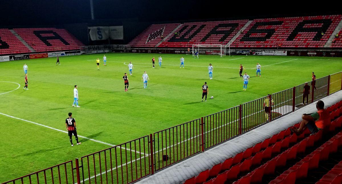 foto: FK mačva (zvanični sajtt)