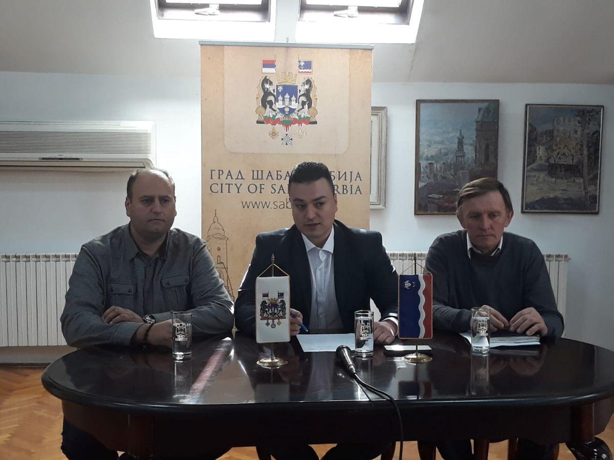 Festival meda u Šapcu u petak i subotu