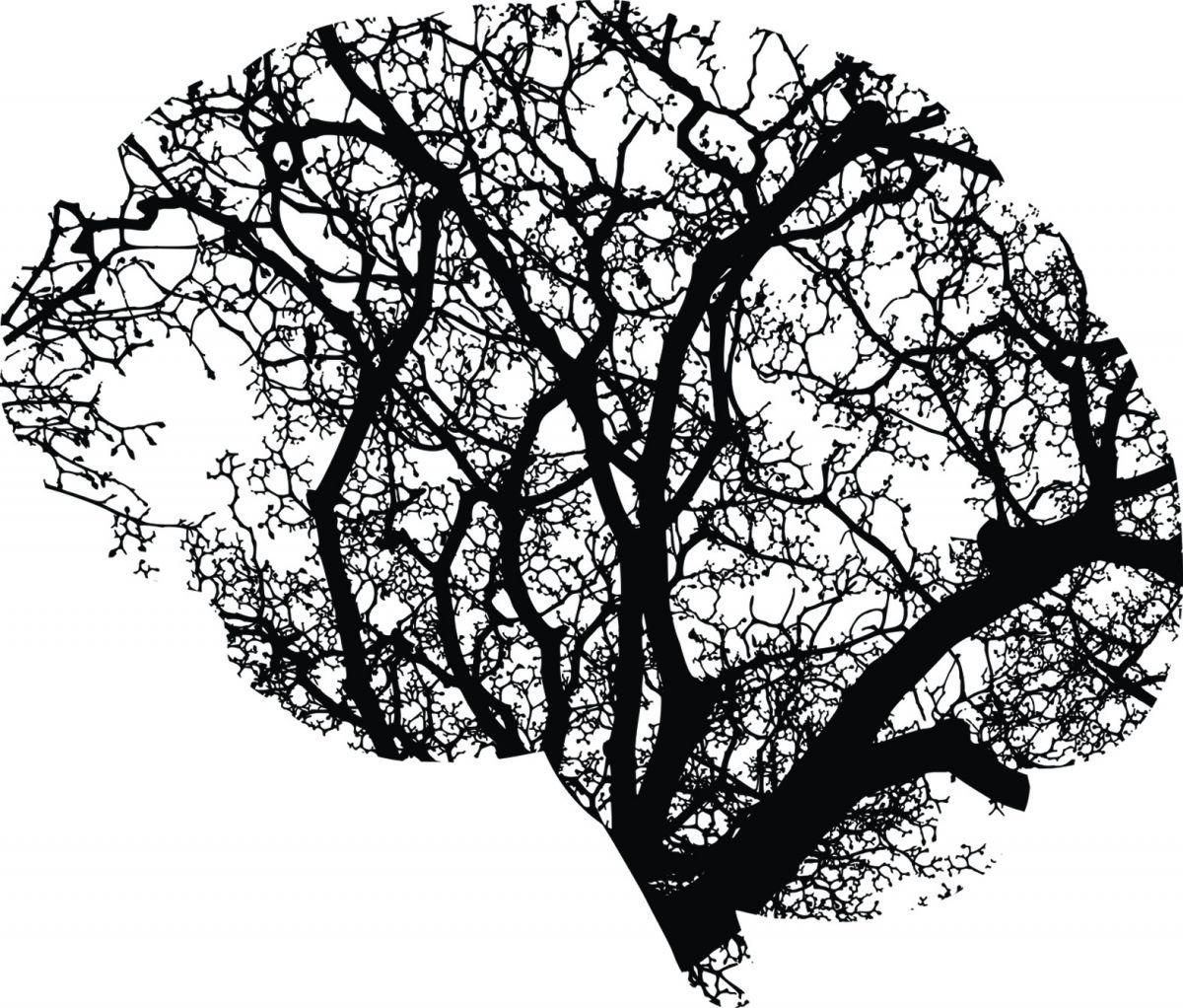 Светски дан менталног здравља