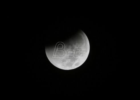 У недељу потпуно помрачење Месеца