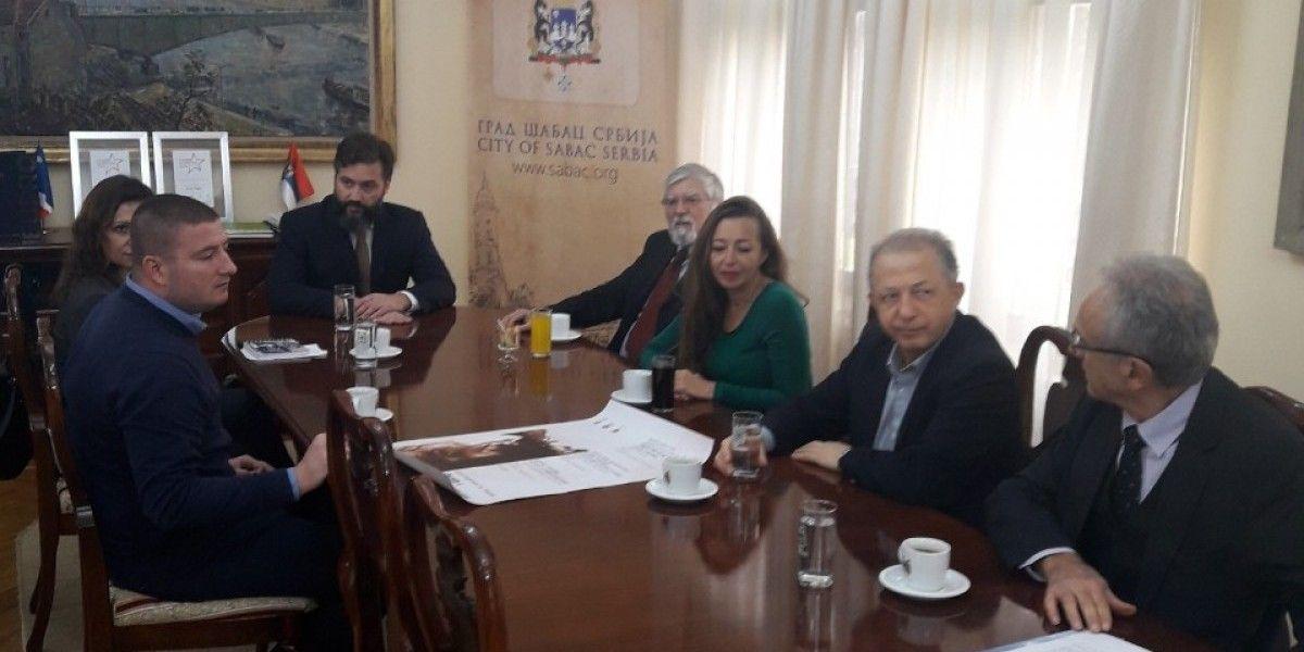 Dan Mihaila Đurića