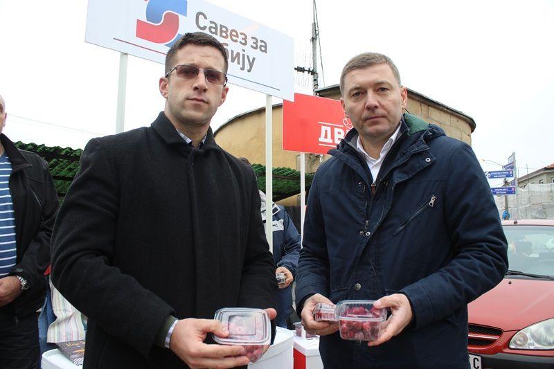 Фото: Глас Западне Србије