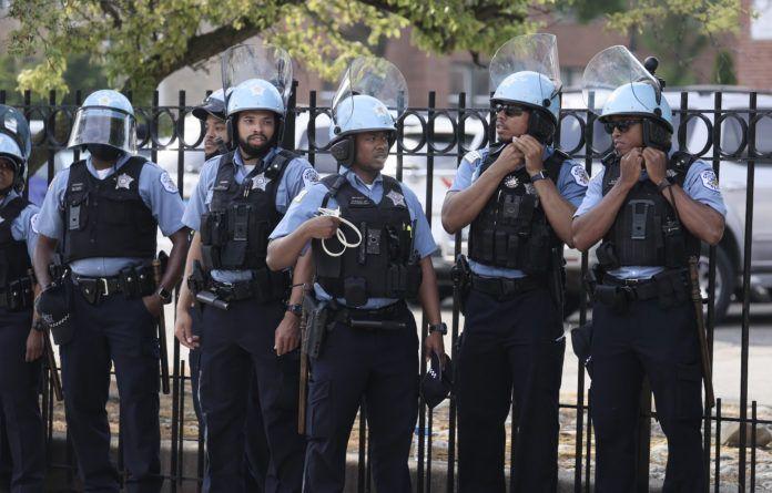 Policija Mineapolisa više neće moći da guši uhapšene