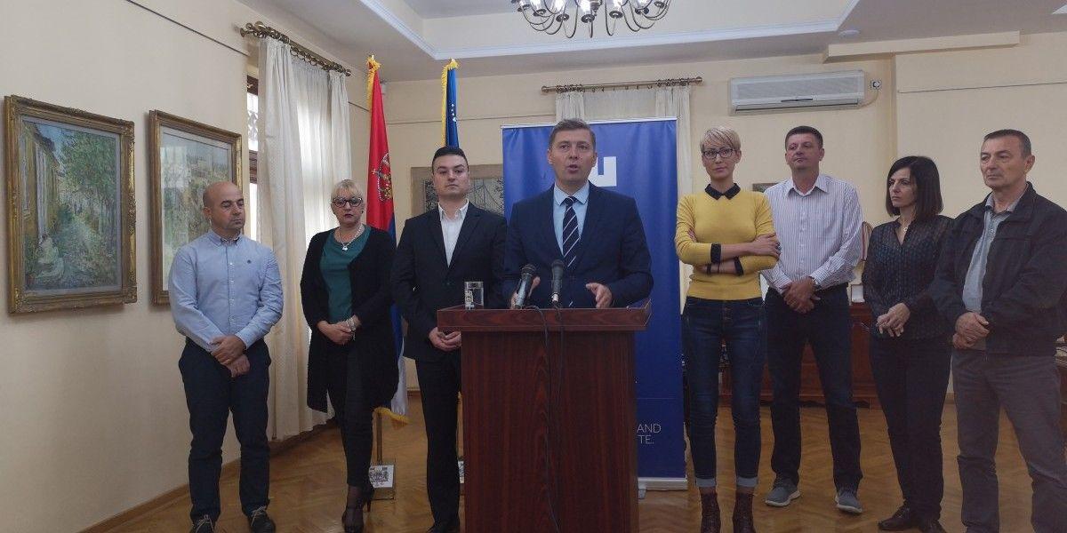 Све неистине Зоране Михаиловић