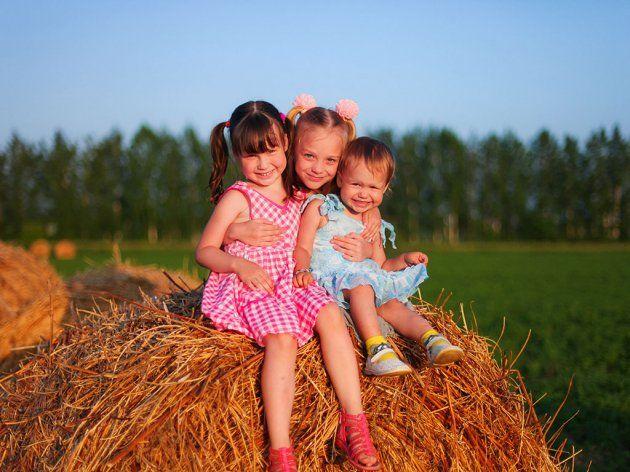 Za podršku mladim poljoprivrednicima