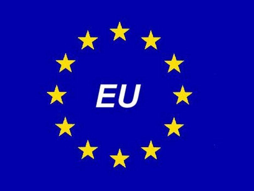 ЕУ изразила жаљење због одлуке власти Косова да забране посету Бањи