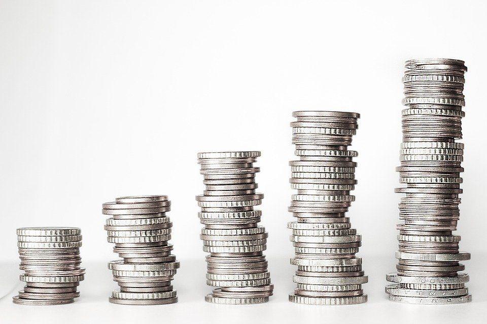 Нови минималац 32.126 динара