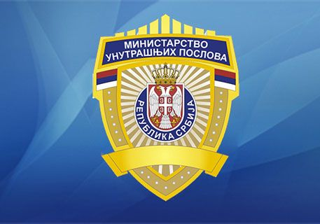 MUP apelovao na učesnike u saobraćaju da povećaju oprez i poštuju propise pred vikend