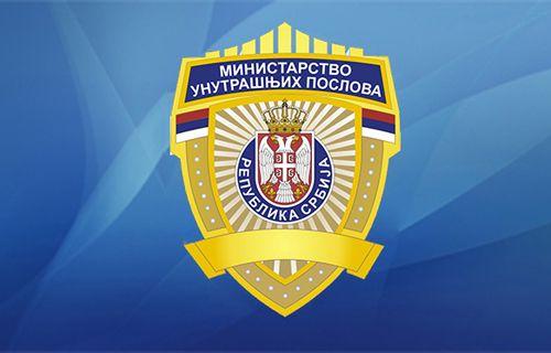 Uhapšen zbog širenja lažne vesti o uvođenju celodnevne zabrane kretanja u Srbiji