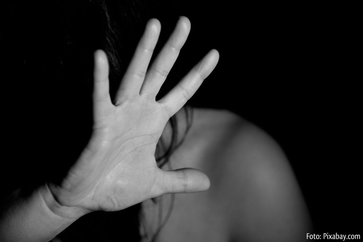 Istraživanje: 81 odsto građana Srbije bilo svedok nasilja