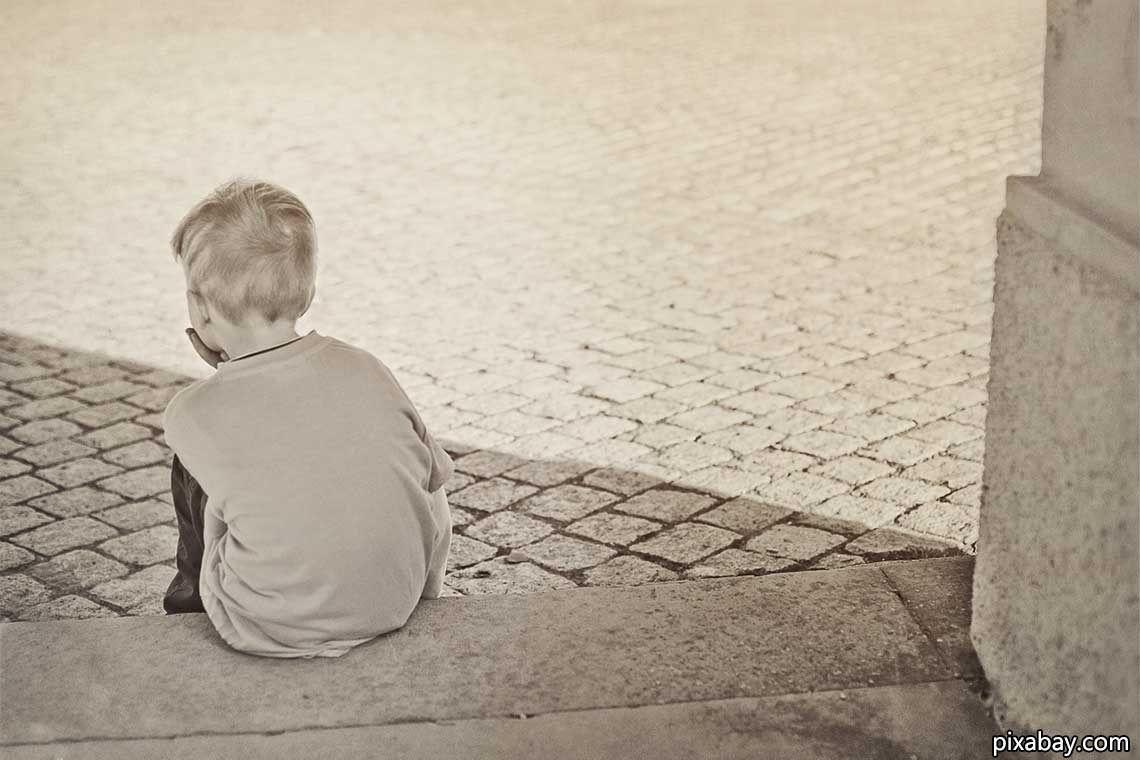 EMOCIONALNA VEZANOST ZA PORODICU I NASILjE KOD MLADIH