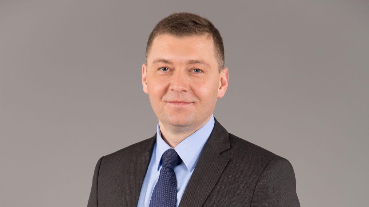 Čestitka gradonačelnika Nebojše Zelenovića
