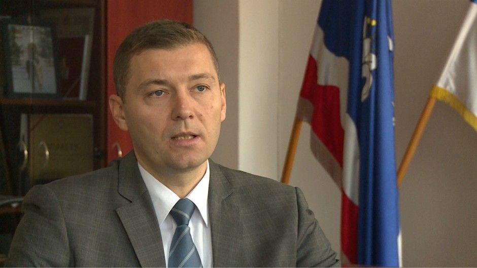 Зеленовић: Не постоји ниједан разлог да се локални избори одрже пре пролећа идуће године