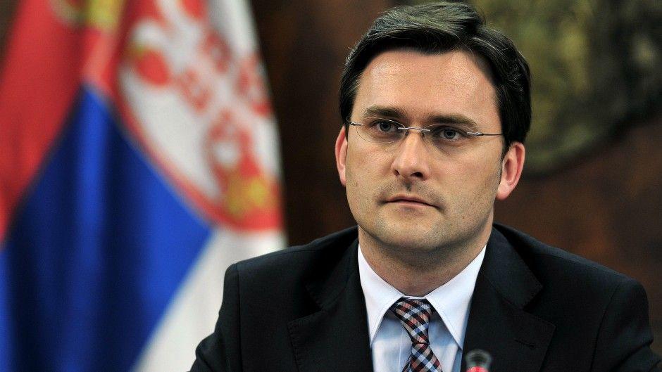 Selaković: Srbija će preduzimati pravne akte u cilju zaštite srpskog naroda u Crnoj Gori