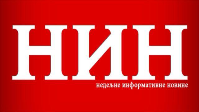 НИН: Да су реализоване најављиване мегаломанске инвестиције Србија би била земља благостања