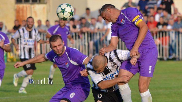 фото: DSport.tv