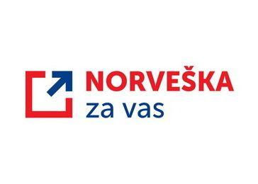 Норвешка помаже запошљавање младих у Србији са 500.000 евра