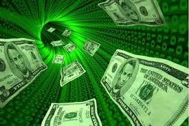 Vestern union usluga onlajn slanja novca od sada i u Srbiji