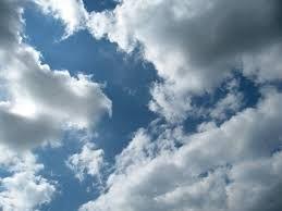 Danas promenjivo oblačno i toplo, popodne pljuskovi