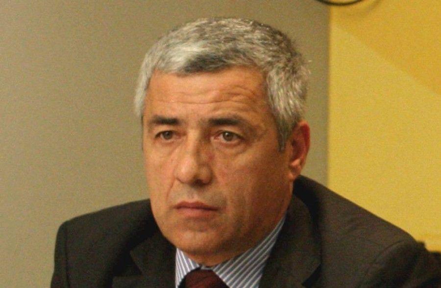 Ко је убио Оливера Ивановића?