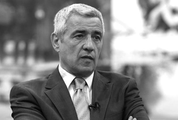 Sedam meseci od ubistva Olivera Ivanovića