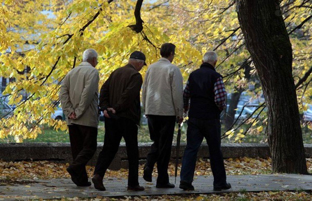 Синдикати пензионера: Предизборна 'сениор картица' понижава здрав разум