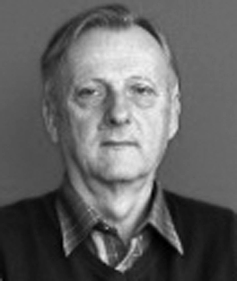 Dr Petar Starčević