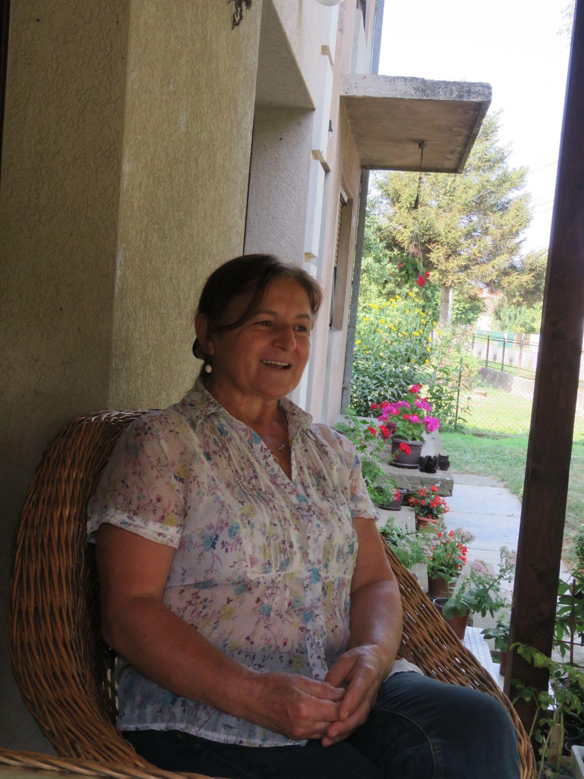 Jelena Kujundžić
