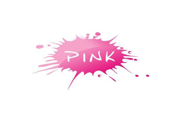 UNS: REM utvrdio da je Tv Pink u aprilu 512 puta prekršio zakon