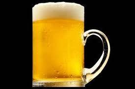 Нису одолели: Швеђани направили пиво од воде из канализације