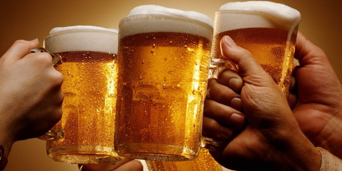 Глобално загревање може значити и скупље пиво
