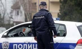U Srbiji zaplenjeno 17 pušaka i 24 kilograma droge, uhapšena 21 osoba