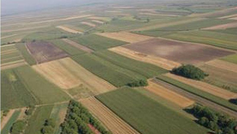 До краја године тачна евиденција о пољопривредном земљишту у државној својини