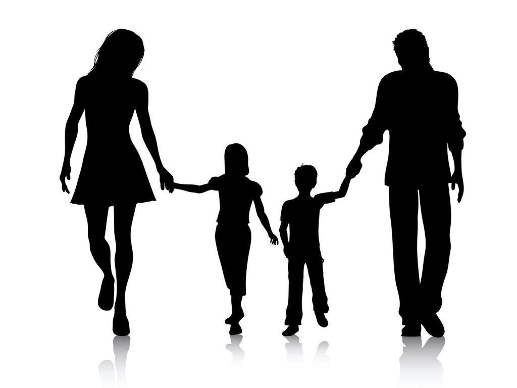Niko ne želi da se  porodice razdvoje