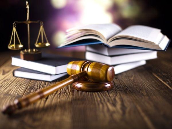 На данашњи дан, 25. март, донет Српски грађански законик
