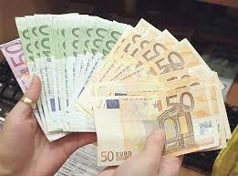 Евро данас 118,1960 динара